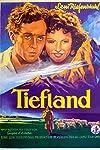 Lowlands (1954)