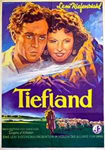 Watch free full online hollywood movies Tiefland Austria [1680x1050]