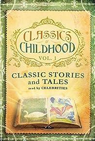 Primary photo for Treasury of Children's Stories