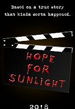 Hope for Sunlight