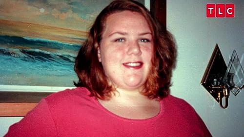 MY 600-LB LIFE: Holly's Story