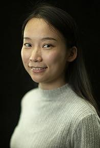 Primary photo for Nani Li Yang