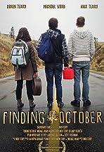 Finding October