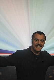 Eduard Grau Picture