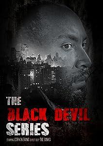 https://sijapol gq/content/movie-search-free-downloads-kwepunha