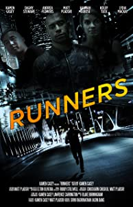 Runners download