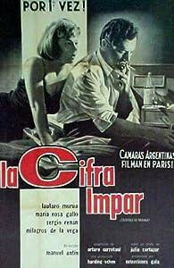 Watch speed movie2k La cifra impar Argentina [480x272]