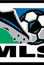 MLS Regular Season