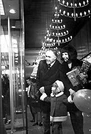 Σε ικετεύω αγάπη μου (1970) Greek Movie Online