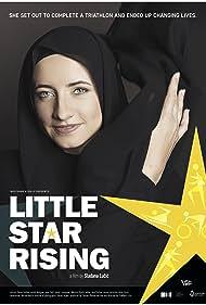 Little Star Rising (2019)