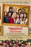 Official Trailer for Clea DuVall's 'Happiest Season' Holiday RomCom