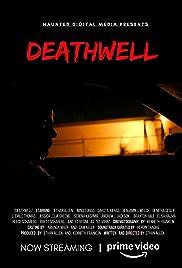 Колодец смерти(2020)