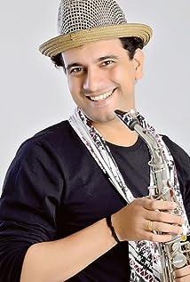 Ramesh Pisharody Picture
