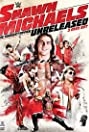 WWE: Shawn Michaels The Showstopper Unreleased (2018) Poster