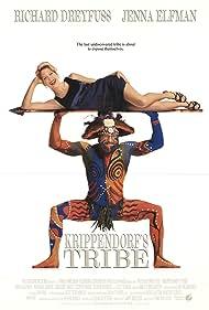 Krippendorf's Tribe (1998)
