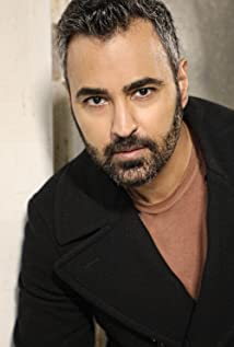Antonio Leon Picture