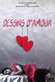 Dessins d'amour (2011)
