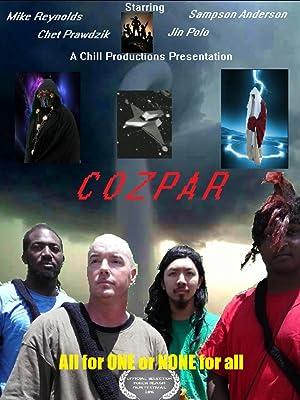 Cozpar: All for One