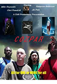 Cozpar: All for One