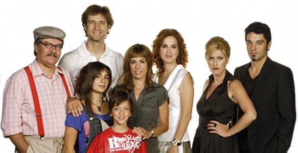 HD movie downloads online O angelos mou o diavolos mou by [WEBRip]