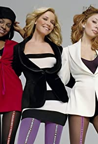 Primary photo for Sugababes