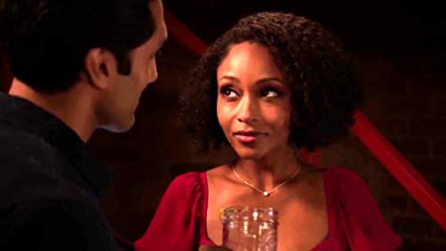 Chicago Med: My Lips Are Burning