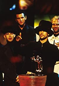 Primary photo for 1997 MTV Video Music Awards