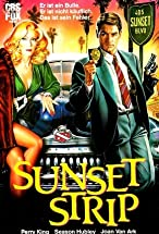 Primary image for Shakedown on the Sunset Strip