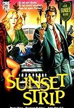 Shakedown on the Sunset Strip