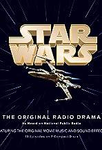 Star Wars: The Original Radio Drama