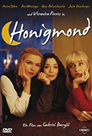 Honigmond Poster