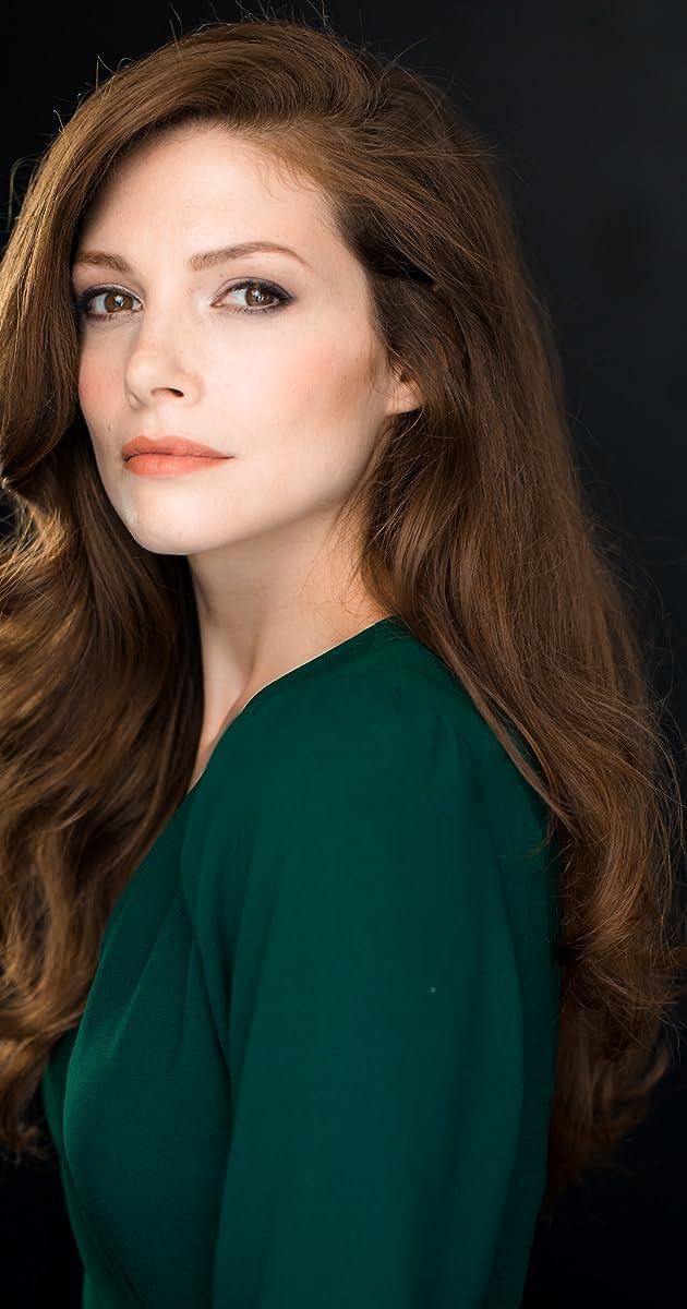 Katherine Cunningham