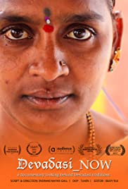 Image result for Devadasi_Now, a documentary