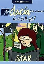 Daria in 'Is It Fall Yet?'