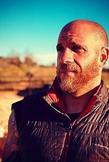 Ricardo Rocca Picture