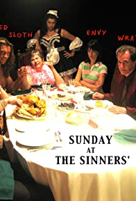 Primary photo for Sunday at the Sinners'