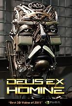 Deus Ex Homine