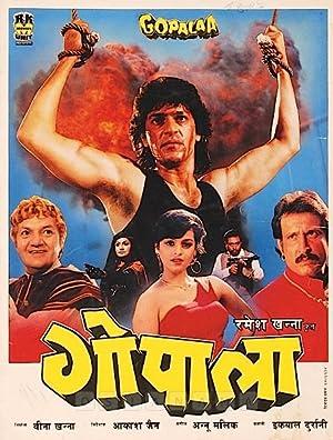 Gopalaa movie, song and  lyrics