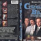 Cruising Bar (1989)