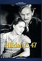 Hlidac c.47
