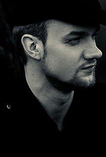 Henrik Åström Picture