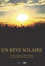 Un rêve solaire
