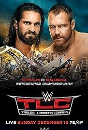 2017 TÉLÉCHARGER WWE TLC