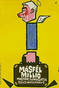 Másfél millió (1964)