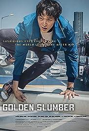 Golden Slumber (2018) Gol-deun seul-leom-beo 720p