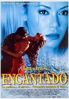 Encantado (2002)