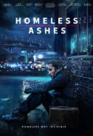 Homeless Ashes (2019) HDRip English Full Movie Watch Online Free