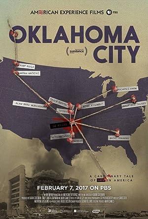Permalink to Movie Oklahoma City (2017)