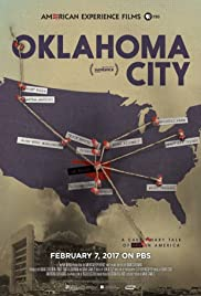 Oklahoma City (2017) 720p