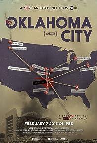 Primary photo for Oklahoma City